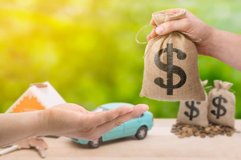 Lån penge og få råd til mere