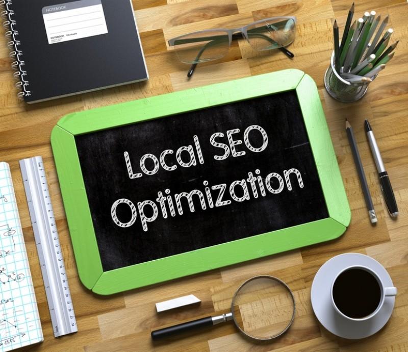Tre gode mål for din virksomheds søgemaskineoptimering i 2018
